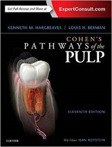 Cohen��s Pathways of the Pulp Expert Consult, 11e